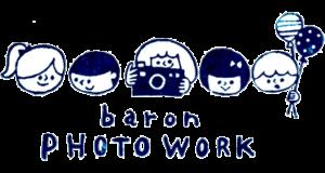 baron PHOTO WORK