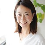 室 恵美子 / emiko MURO