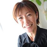 笹木 美花 / mika SASAKI