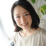 大塚 早奈江 / sanae OTSUKA